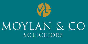 Moylan and Co Logo